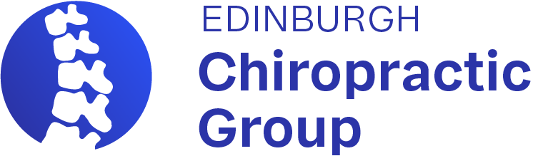 Edinburgh Chiropractic Group